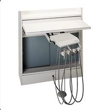 Beaverstate Dental Cabinet Mount System, SO-3304