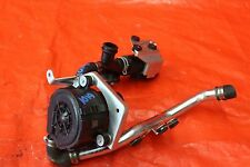 2013 13 NISSAN GTR R35 AWD FACTORY EMISSIONS AIR PUMP ASSEMBLY GR6 VR38 #1019