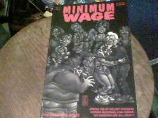 Minimum Wage Vol 2 No 4 1996 Fantagraphics  15