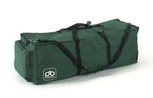 Large Awning Storage / Bivvy Bag Ducksback New zipped Heavy Duty