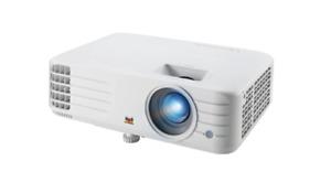 Viewsonic PX701HD Projector 1080p 3D HD 3500 Lumens Dual HDMI