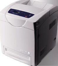 Xerox Phaser 6280 Workgroup Laser Printer