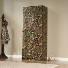 Storage Cabinet - Highland/Mossy Oak - Buck Ridge Collection (418034)