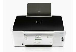 🔥Brand New🔥 Dell V313 All-In-One Wireless Inkjet Printer