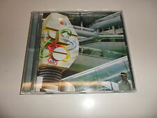 Cd   The Alan Parsons Project  ‎– I Robot
