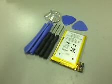 iPhone 3GS OEM Replacement Battery 1220mAh 616-0431 616-0433 616-0435 + Tools