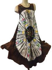 Casual H&M Damenkleider aus Viskose