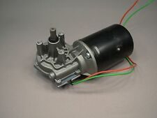 Century Mig Welder Wire Drive Feed Motor 216-089-666 Parts 216-079-666