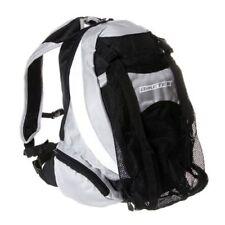 Biketek Motorcycle Helmet & Visor Bags