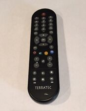 terratec cinergy t2 remote