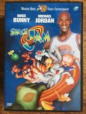 Film in DVD e Blu-ray fantasy per i bambini e famiglia edizione edizione limitata