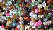 8 - 8.9 mm Size Jewellery Making Assortment Craft Beads