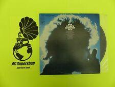 "Bob Dylan greatest hits - LP Record Vinyl Album 12"" - LP Record Vinyl Album 12"""