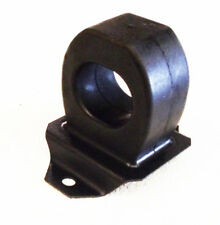 Rear Suspension Bump Stop RH OR LH For Daihatsu Fourtrak F80 F85 2.0P (84-4/93)