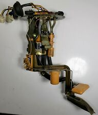 1990-1996 NISSAN 300ZX NON TURBO 2 SEATER FUEL PUMP AND SENDING UNIT COMBO OEM