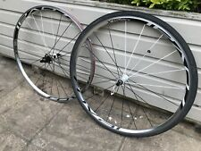 Specialized Roval Fusee SLX 700c Road Wheelset 11speed Shimano/sram Freehub QR