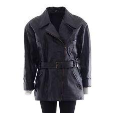 C&A Jacken aus Leder