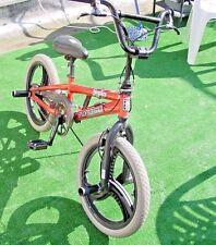 Boys 18 inch Tony Hawk Sypher180 Bike