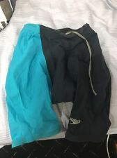 speedo lzr elite 2 High Waisted jammer Size 24