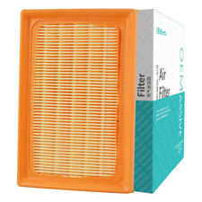 Air Filter For Toyota Prius c, Pruis, Prius Prime, Aqua 1.5L 1.8L 17801-21060