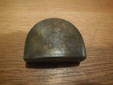 Vintage Heel Dolly Body Tools   Free USA Shipping!  #2