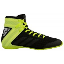 adidas Boxing Shoes Speedex 16.1 - 3 Colors!