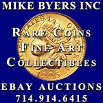 Mike Byers Inc