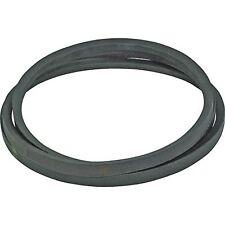Vbelt 5/8X34 Fhp FARM & TURF PRODUCTS IN V-Belts 5L340 848756010641