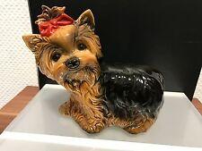 Goebel Figur Hund 20 cm. Erste Wahl. Top Zustand