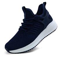 Running Shoes Women Sneakers - Tennis Workout Walking Gym Lightweight Athletic C