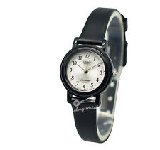 -Casio LQ139AMV-7B3 Ladies' Analog Watch Brand New & 100% Authentic