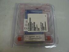 NEW MKS GE50A004202R6V010 MASS FLOW CONTROLLER 200 SCCM AR