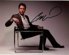ERIC MCCORMACK signed autographed WILL & GRACE WILL TRUMAN photo