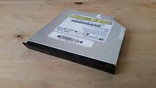 HP 454577-ABC TS-L632 ordinateur portable dvd lecteur optique