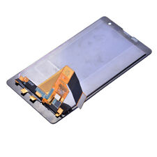 for Nokia Lumia 1020 LCD Digitizer Touch Combo