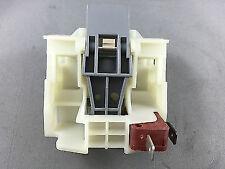 SMEG Dishwasher Door Lock Switch 697690198 Dwau 149X Dwau 157XT Dwau 315XT