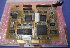Western Digital WD1002A-27X F300 Rev.X5 8 Bit ISA HDD Controller Card *NEW*