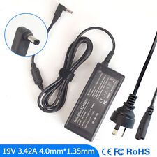 AC Power Adapter Charger for Asus ZenBook UX305CA UX52VS UX303LN Notebook