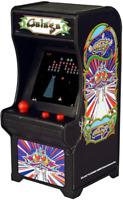 Tiny Arcade Galaga [New Toy] Toy