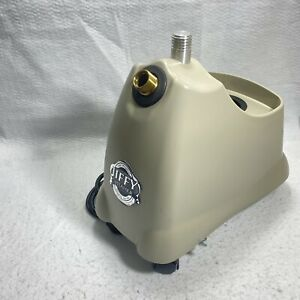 Jiffy j-2000 Professional Garment Steamer Base Only Replacement