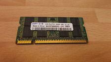 2GB RAM memoria für HP COMPAQ 6535S 6735S