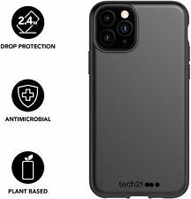 tech21 Studio Colour Mobile Phone Case - Compatible with iPhone 11 Pro Max - Sli