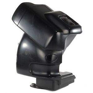 Hasselblad Winder CW 44105 Only for 503CW and 503CXi (432SV2385)