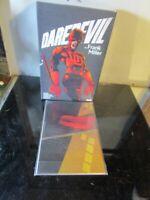 Daredevil By Frank Miller Box Set Slipcase TP New Sealed Marvel Comics~
