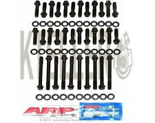 ARP Chrysler Mopar Big Block 383-400-413-426-440 Wedge Head Bolt Kit 145-3606