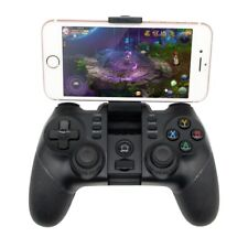 Wireless USB Gaming Gamepads Joystick Remote Controller for Android IOS Phone/PC