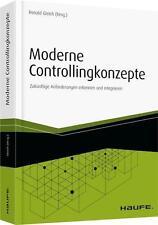 Fachbücher über Betriebswirtschaftslehre-Thema als gebundene Ausgabe