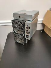 Bitmain Antminer T15 23TH  - USA Seller, Fast Ship, No Reserve