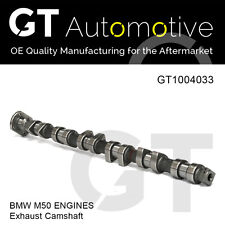 BMW EXHAUST CAMSHAFT FOR 525 i, 525 iX M50 ENGINES 11311718886