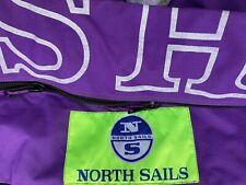 North Sails Wind Surfing Sail Storage Bag